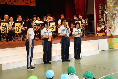 FOTO5136.JPG